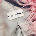 four-hands-2s